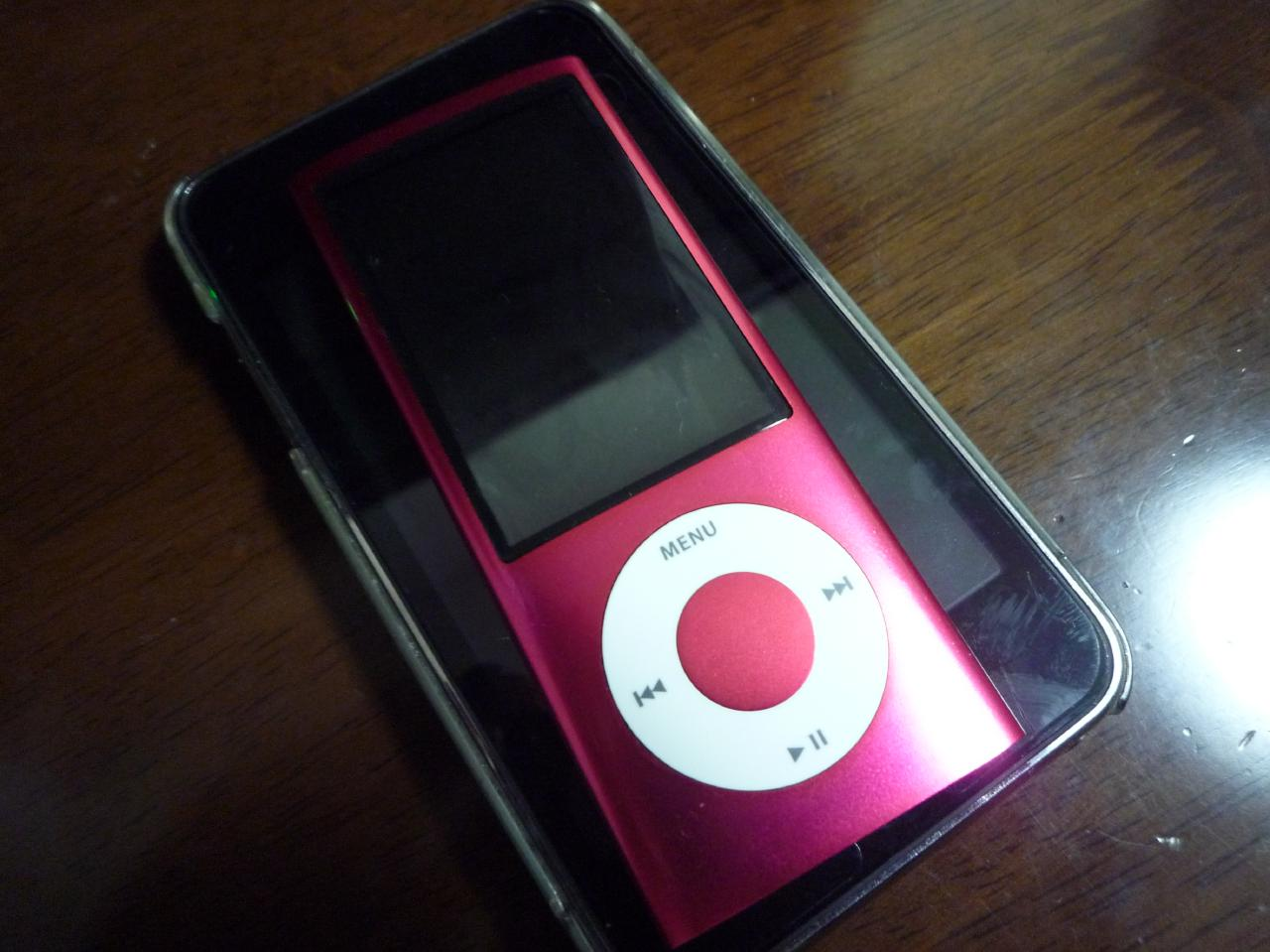 Shop for ipod nano 8th generation online at Target Free shipping amp returns and save 5 every day with your Target REDcard