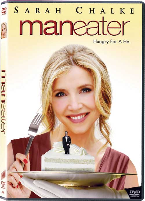 Maneaters movie