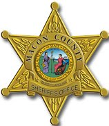 Macon County Sheriff's Alerts