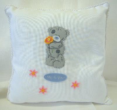 Craft Kits Cushion Covers