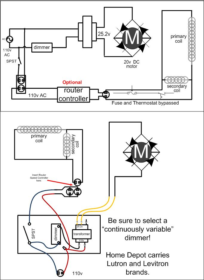 elite popcorn machine wiring diagrams jim's west bend popperyii coffee roaster