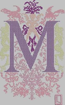 http://2.bp.blogspot.com/_ZC6lhqWNPlE/SzsthuKGzUI/AAAAAAAAAx0/aOa2st45U8k/s400/ArtisticView_lettre-M-ART-tn.png.jpeg