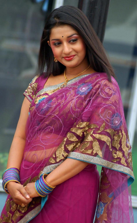 jasmine hot Meera