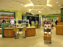 Chocolate Cats Body Flagship Store Fahrenheit 88