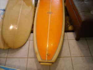 surf a pig   : June 2009