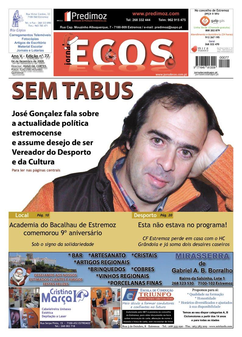 [Jornal+nº+77+-+CAPA.jpg]