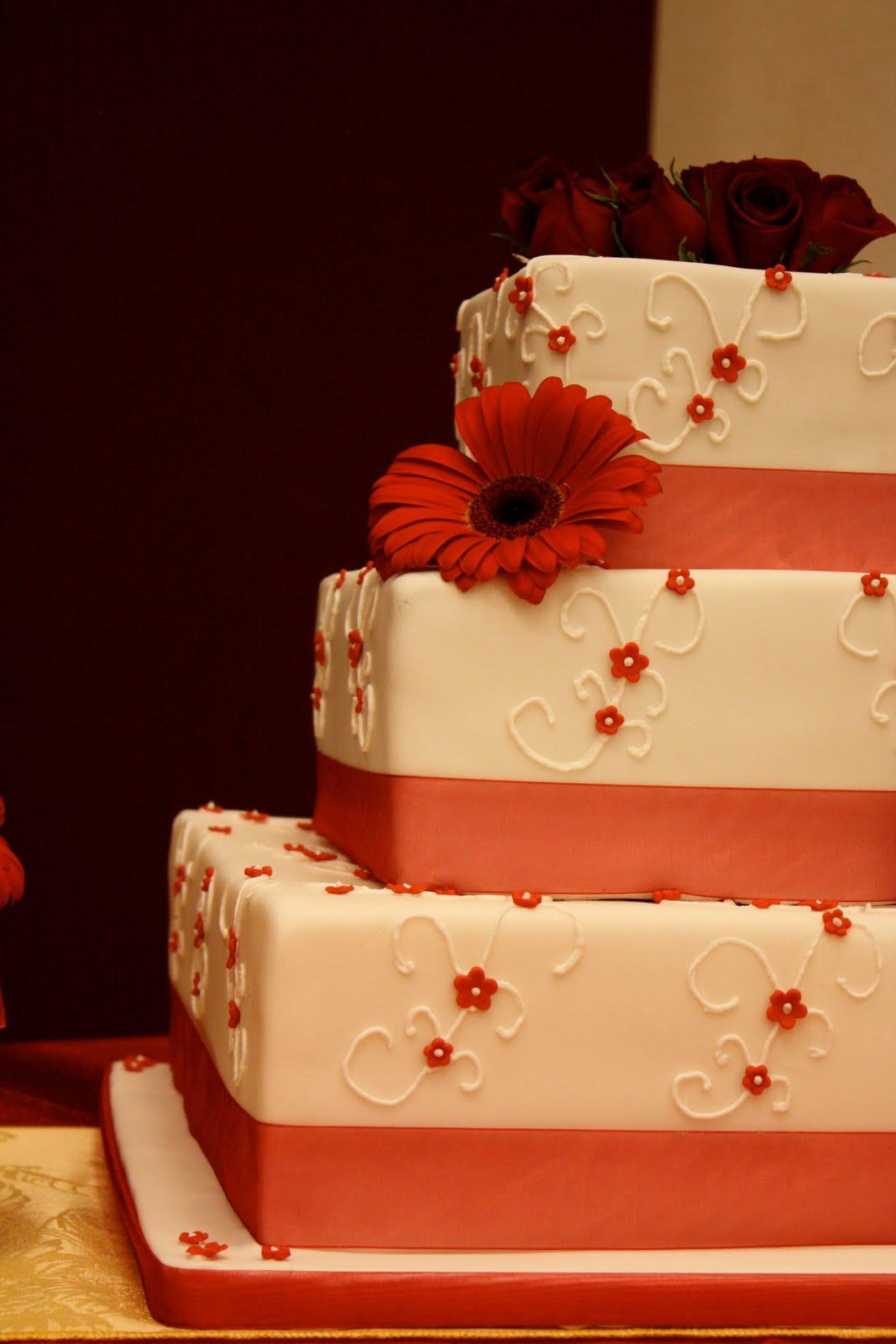 Wedding Cakes Cedar City Utah