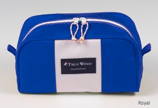 c06ea9ed2 Nautical by Nature: True Wind bags: free monogramming!
