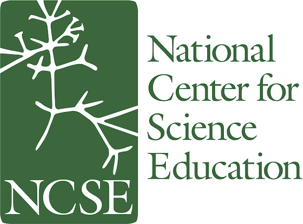 Rationally Speaking National Center Science