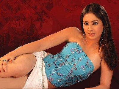 Panties Preeti Jhangiani nude (46 photos) Topless, YouTube, in bikini