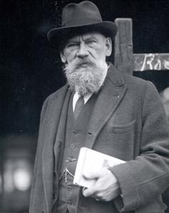 Leon Tolstoi o gênio que foi o mestre de Mahatma Gandhi Pacifismo Não violência