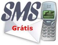 MP4 MP3 DOWNLOAD GRATIS GRÁTIS COMPLETO CD MP5
