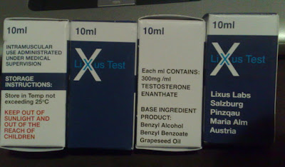 Test 400 and equipoise cycle - - Safe Anabolic Steroid Store