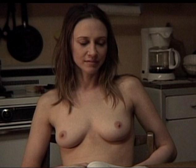 Vera farmiga nude sex
