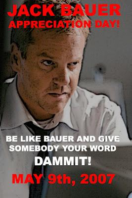 Jack Bauer Chloe Meme Blogs4Bauer: To...