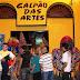 Pontinho de Cultura Galpão das Artes comemora dez anos com muita festa