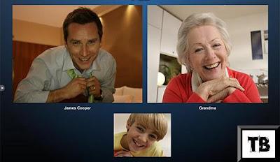 http://2.bp.blogspot.com/_ZOEhJyMrc1I/S-36itD0oLI/AAAAAAAAAwE/FIPsA-GbJrE/s400/skype-group-video-call.JPG