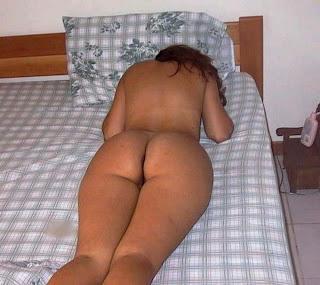 Greece Woman Nude 14