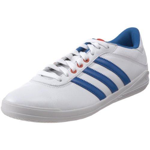 d4aaf68ec8a Sneakers & Baskets / Adidas Originals - Sneakers bleues SL72 Vintage, ...  Adidas Phantom G96814 navy nubuck retro running vintage shoes sneakers, .