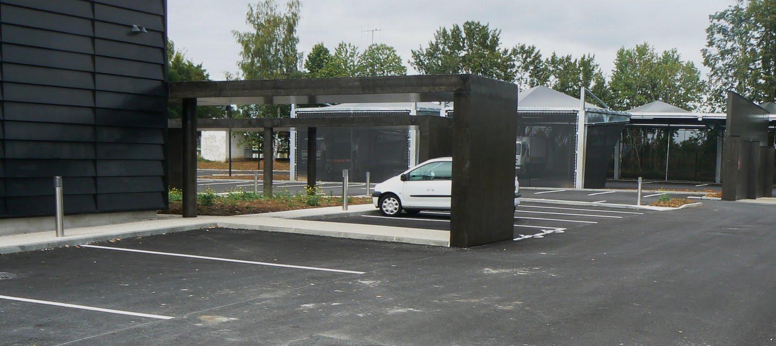 depot vente voiture tours nord auto vo vente de v hicules neufs ou d 39 occasion toutes. Black Bedroom Furniture Sets. Home Design Ideas