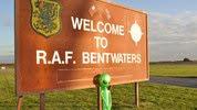 'rendlesham revealed' ufo special from bbc
