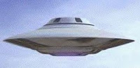 the bob lazar story: s-4 sport model fueled by element 115
