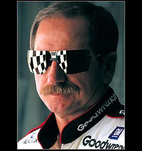 Dale Earnhardt, Sr.
