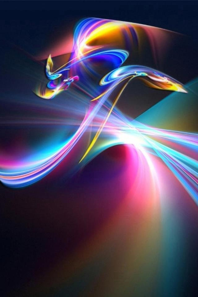 iPhone Bite: iPhone 4 Wallpapers #1