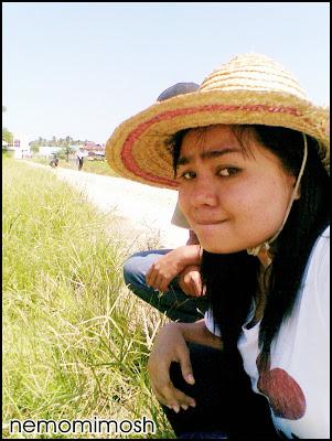 Shazreen fazlynda adventure of raya dating