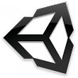 Unity Windows Store Open Beta – Get it and Learn it! - Go DevMENTAL - Site Home - MSDN Blogs