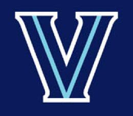 https://i0.wp.com/2.bp.blogspot.com/_ZS55fDXrHYs/SxrEBsEfo2I/AAAAAAAAABE/NTrK1VHCXo4/S660/villanova_logo2.jpg