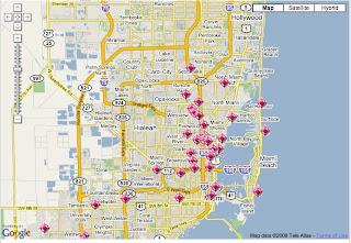 SpotCrime - The Public's Crime Map: Shootings in Miami on nevada crime map, columbus crime map, cancun crime map, saint paul crime map, los angeles county crime map, wyoming crime map, regina crime map, el paso crime map, san francisco neighborhood crime map, henderson crime map, kentucky crime map, saint petersburg crime map, bridgeport crime map, tallahassee crime map, south dakota crime map, dubai crime map, topeka crime map, lakeland crime map, lima crime map, alabama crime map,