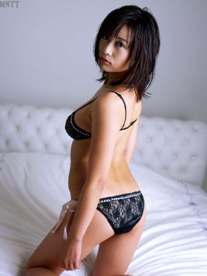 Eri minami 04 japanese beauties - 3 9