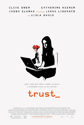 Trust Película
