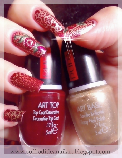 pupa+nail+art+kit
