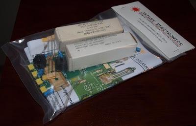 DIY Audio Projects - Hi-Fi Blog for DIY Audiophiles: 6418