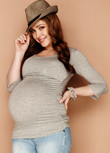 Can You Wear Tight Waist During Early Pregnancy 111