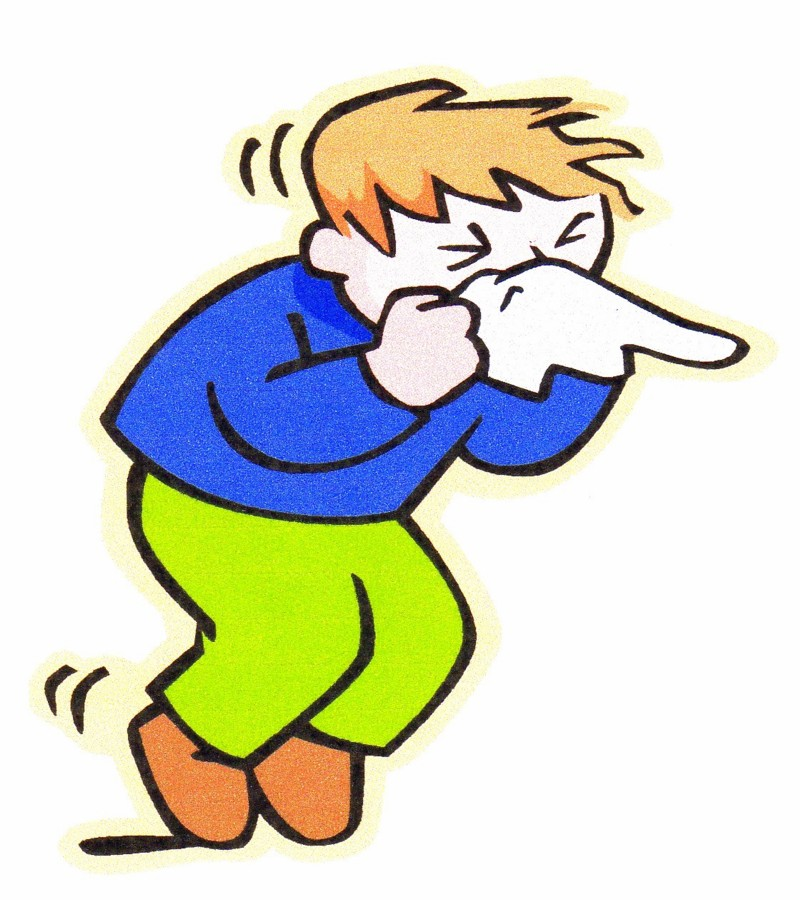 Claritin Cold Sores: Allergic Rhinitis Treatment Ppt in USA