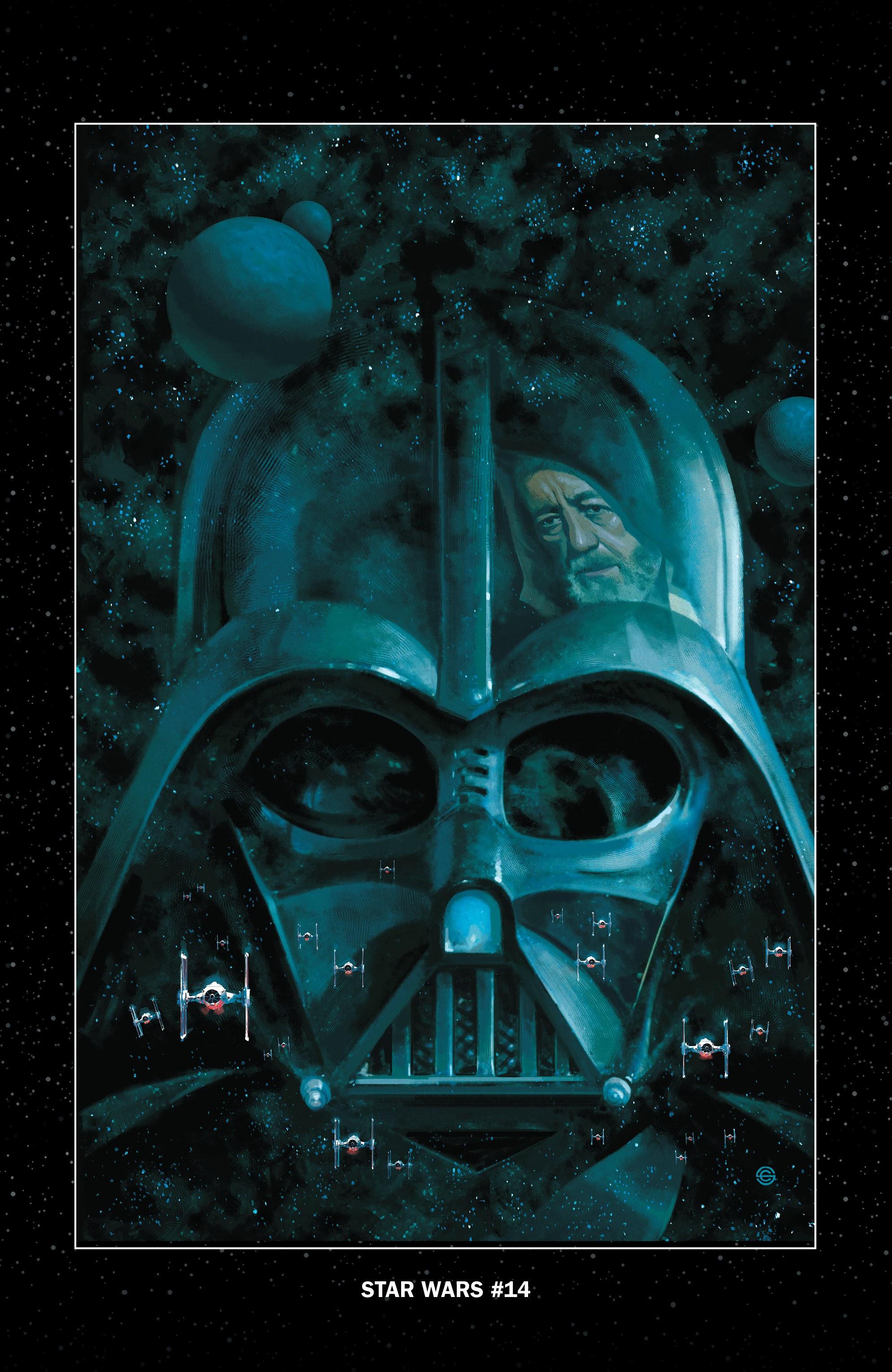 Star Wars (2013) #_TPB_4 #24 - English 28