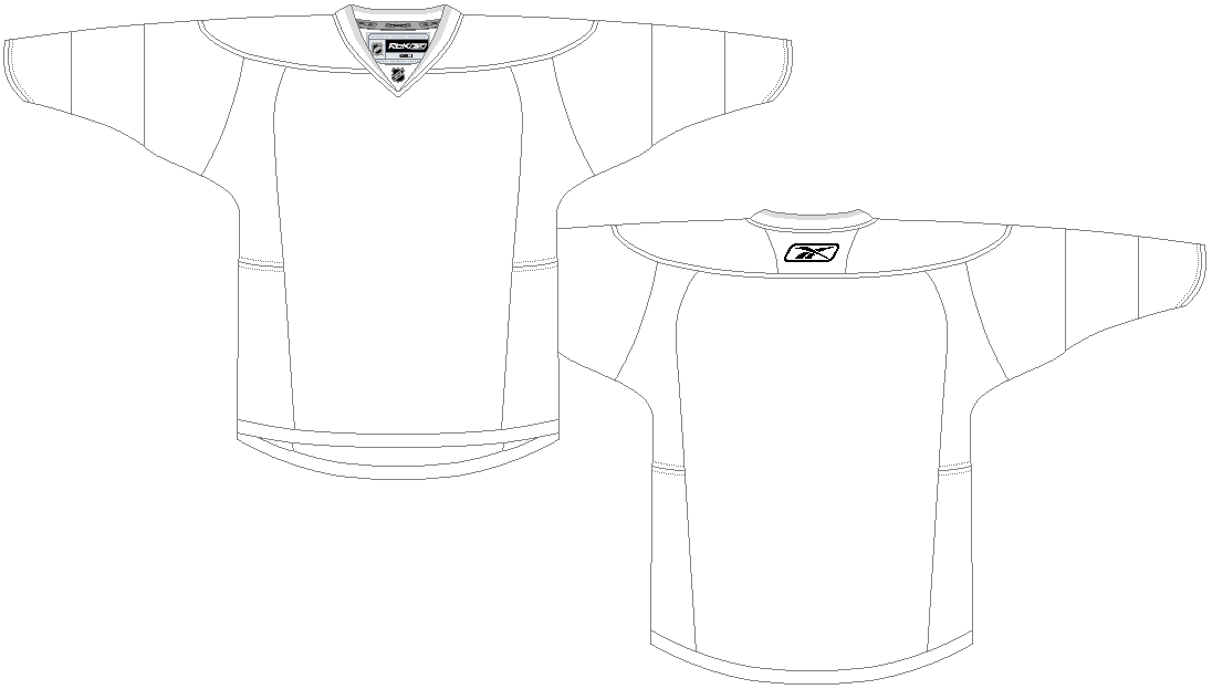 softball uniform design templates - create your own jersey help hockeyjerseyconcepts