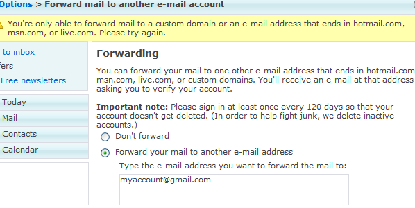 знакомства email to in 2008