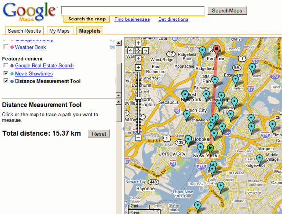 mapplets Google Maps Locations on google maps example, marketing location, google location finder, find ip address location, google location icon, google location pin, google compound, google marker, google maps funny, google maps listing, google address location, google location app, my current location, google latitude history view, google products, google my location, find current location, google car location, google maps history, google maps icon,