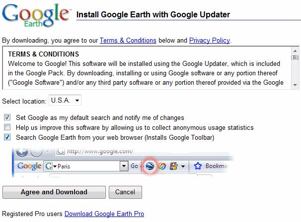 Chrome Undone