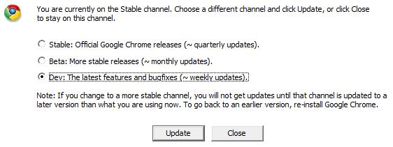 Google chrome 2 download – New theme | HTMLRemix com