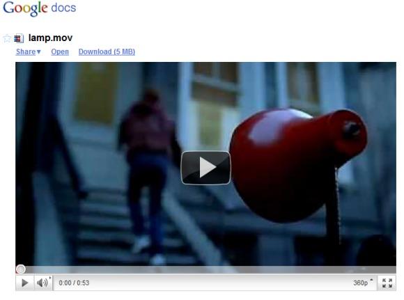 Xxx Video Google 73