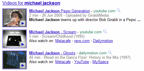 Image Result For Michael Jackson Searching