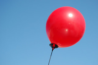 globo para la disfunción eréctil