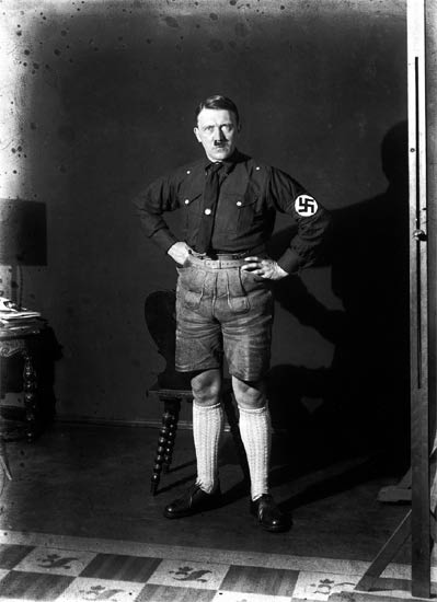 De De FührerEl De Pudor Hitler Pudor FührerEl Mein Hitler Mein FührerEl Mein Pudor SUpMzV