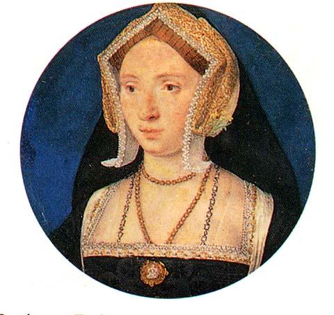 HENRIC AL VIII-LEA TUDOR (1491-1547): Domnia