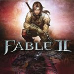 Fable 2 Knothole Island Xbox 360 Downloadable Content